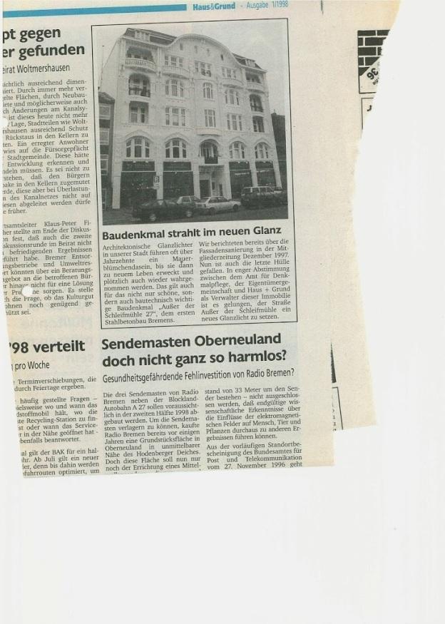 Haus-und-Grund-denkmalgeschuetzte-Fassade-Arno-Plaggenmeier-GmbH-1-1998