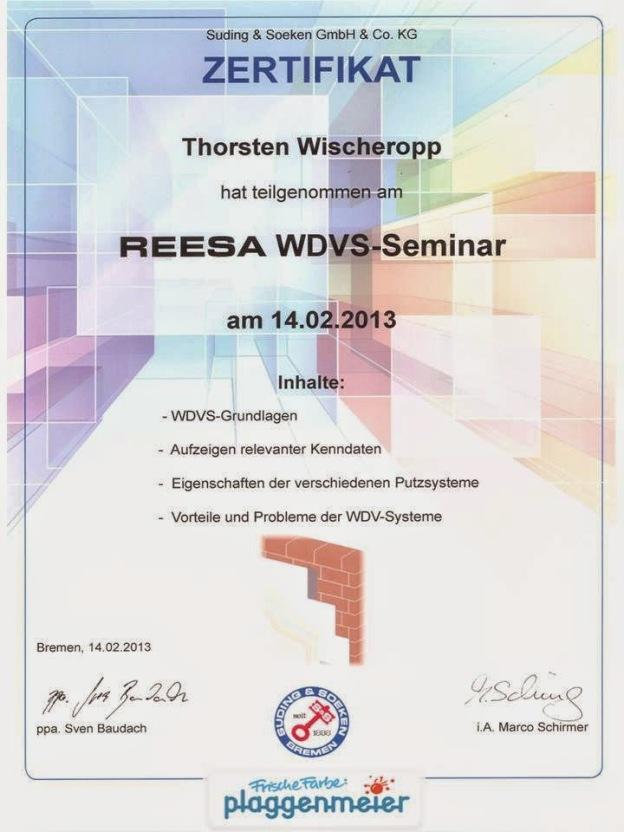 Reesa-2B-WDVS-2BSeminar-2B-2BZertifikat
