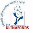 Klimafond Bremen - So kompensieren Sie CO2 Emissionen.