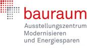 Der Bauraum in Bremen ist DIE Anlaufstelle für alle Interessierten rund ums Thema Sanierung