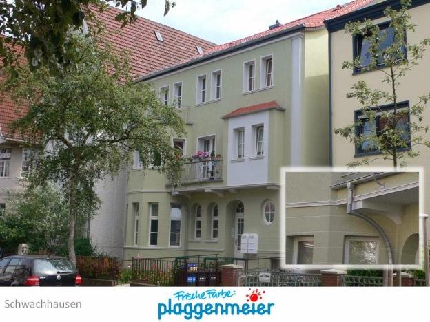 Fassadenwettbewerb-2008-02
