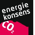 Bremer Energiekonsens - wir sind dabei - Frische Farbe vom Bremer Maler!