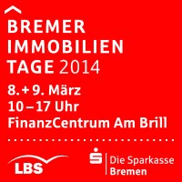 Immotage 2014