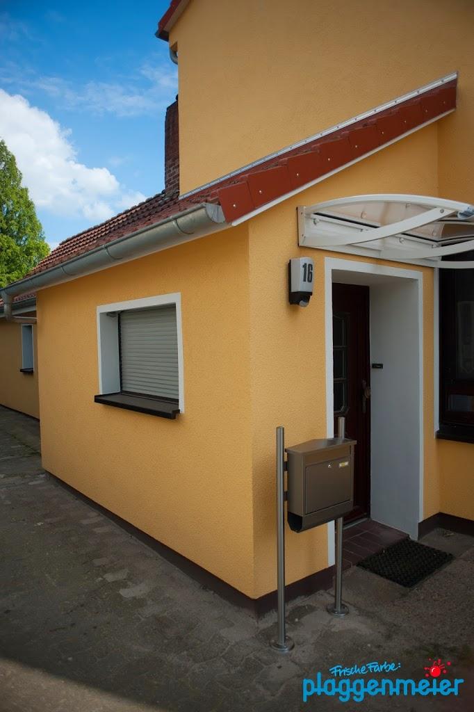 W Rmed Mmverbundsystem Und Dachsanierung In Achim Arno