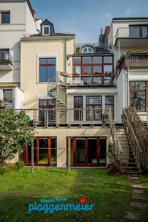 Rueckfront-2BWaermedaemmung-2BPatrizierhaus-2B3