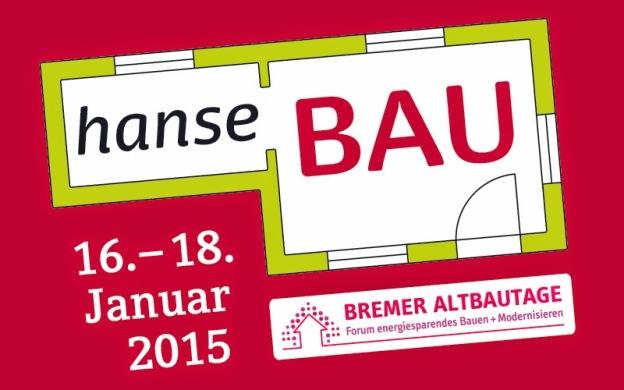 Logo-2BhanseBAU-2BBAT