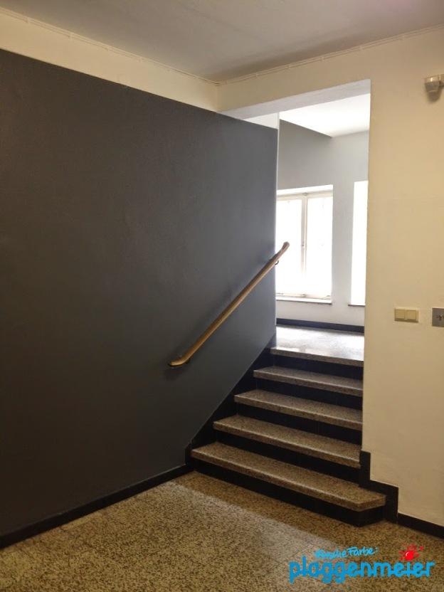 Malerarbeiten-bremen-treppenhaus