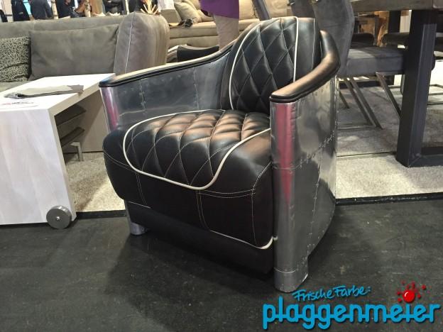 nach dem maler kommen die m bel arno plaggenmeier gmbh maler bremen. Black Bedroom Furniture Sets. Home Design Ideas