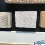 Dämmatierialien: was ist möglich? Wir zeigen es: Mineralwolle, Weichfaser, Multipor, Hanf, Aero Gel - der Kunde entscheidet beim Dämmspezialisten selbst.