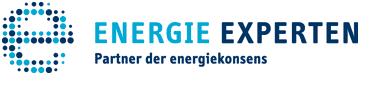 Energie Experten: wir sind dabei!