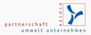 partnerschaft umwelt unternehmen - hier holt sich die Arno Plaggenmeier GmbH die Inspiration für mehr Nachhaltigkeit im Unternehmen