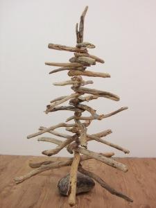 Wie bersteht der weihnachtsbaum weihnachten arno plaggenmeier gmbh maler bremen - Glycerin weihnachtsbaum ...