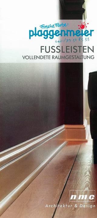 Januar - Februar - März sind die idealen Monate für Tapetenwechsel - Malerarbeiten im Winter.