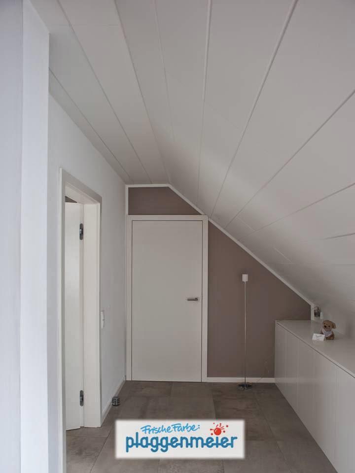 Sebaldsbrück bietet für Bremer Verhältnisse einige hochwertige und dabei günstige Immobilien. Da ist die Hausrenovierung auch noch im Budget!