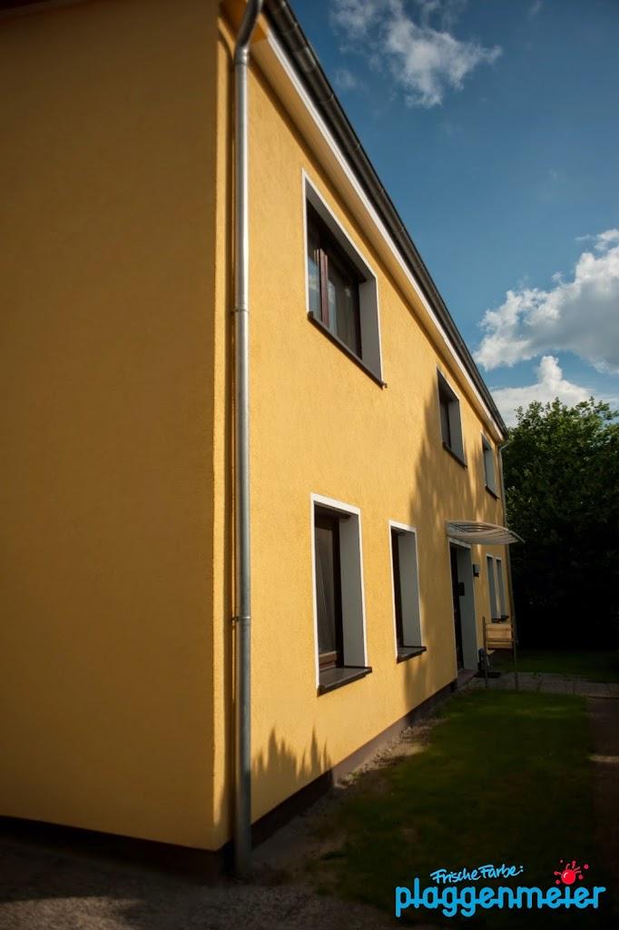 Geprüfte Energieexperten verstehen einfach mehr vom Wärmedämmverbundsystem - Malerbetrieb Arno Plaggenmeier GmbH