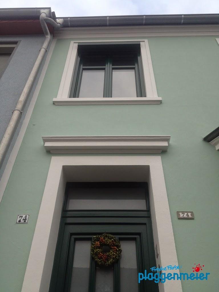 1a Qualität vom Bremer Maler - das bekommen Sie bei uns!