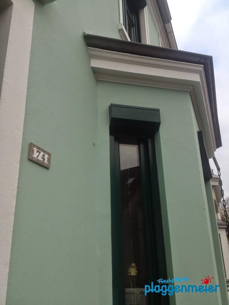 Qualitätsgeprüfter Maler in Bremen mit den zufriedensten Kunden - so muss es sein!