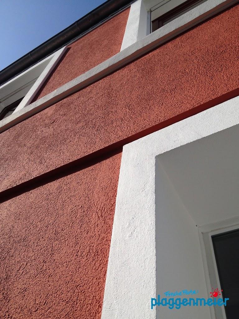 Den Besten Malereibetrieb in Bremen erkennt man am Qualitätsmanagement und den Kundenstimmen. Besonders wenn es um Dämmung geht.
