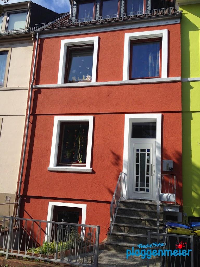 Dämmung vom Carbon Partner mit Qualitätsgarantie - in Bremen kommt Carbon von Plaggenmeier