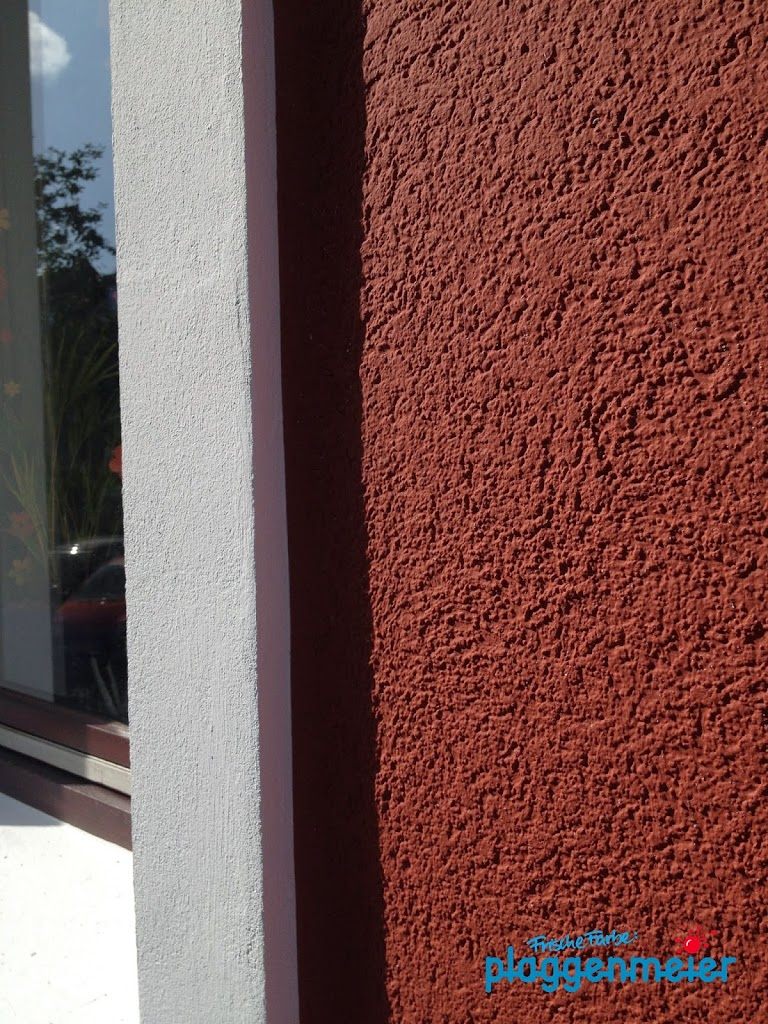 Wo ist ein guter Maler für Dämmung in Bremen? Auf www.plaggenmeier.de