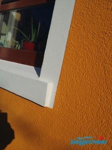 Wer macht gute Farbkonzepte für Dämmung in Bremen? Schauen Sie sich unsere Referenzen an!