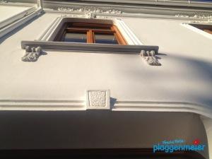 Wo ist der beste Maler Bremens für einen Fassadenanstrich? Schauen Sie selbst!