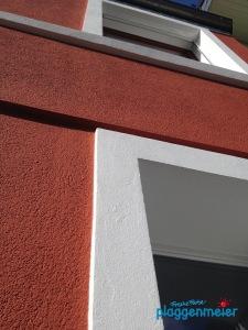 Wo sucht man den besten Malermeister? Bei geprüften Energieexperten für Dämmung in Bremen.