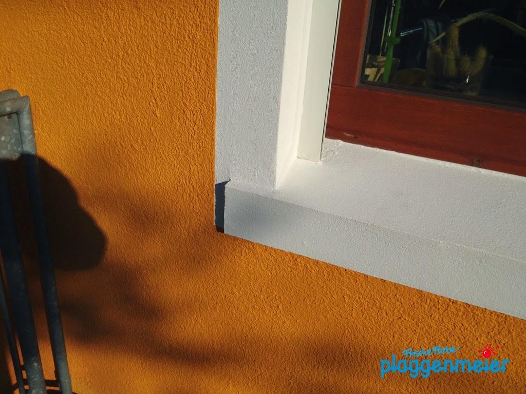 Empfehlung Malereibetrieb? Wir haben Kundenstimmen über Dämmung für Sie gesammelt und machen Sie gerne bekannt!