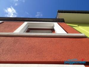 Wer hat Erfahrung mit Malerbetrieben für Dämmung in Bremen? Nachschauen auf Malertest.de