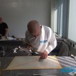 Spitzen Maler gibt´s beim Malerfachbetrieb Plaggenmeier