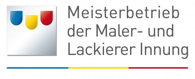 Der Förderkreis für Maler und Lackierer wird von uns gerne unterstützt! So machen wir Super Maler in Bremen...