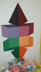 Maler Ausbildung mit System - vom Profi Maler Plaggenmeier