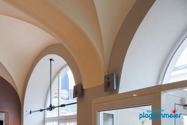 Altbau Renovierung kann nicht jeder - wir machen das in Bremen: Malerfachbetrieb Plaggenmeier