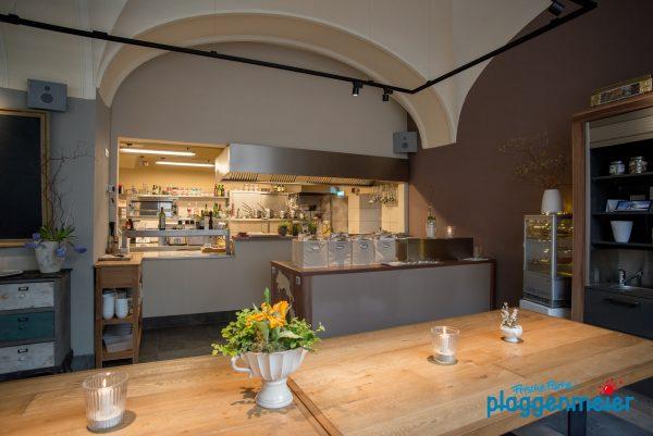 Gewerke organisieren und koordinieren wir auf Wunsch gerne für Sie - Malereibetrieb in Bremen - Plaggenmeier