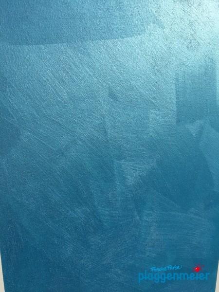 Wir gestalten Wände perfekt - Valpaint Design vom Malerfachbetrieb Plaggenmeier