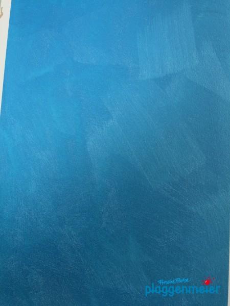 Wandgestaltung im Valpaint Design vom Maler Profi Team Plaggenmeier