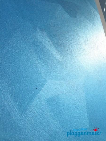 Sonnenlichtbeständigkeit - so was gibt´s nicht im Baumarkt!, sondern vom Profi-Malerteam Plaggenmeier