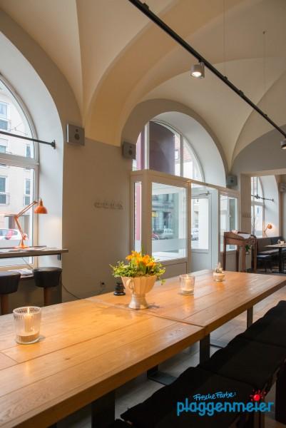 Wir machen es so, dass Sie begeistert sind - Malerfachbetrieb Bremen - Plaggenmeier