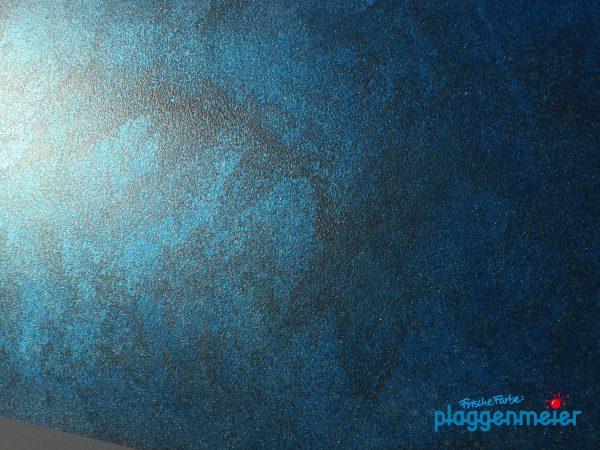 Absolutes Einzelstück: Valpaint Design zum Preis einer guten Tapete - vom Styleprofi Plaggenmeier