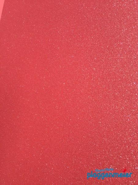 Alternative: fugenlos-Design mit Valpaint - besser als jede Tapete - natürlich vom Profi-Maler Plaggenmeier