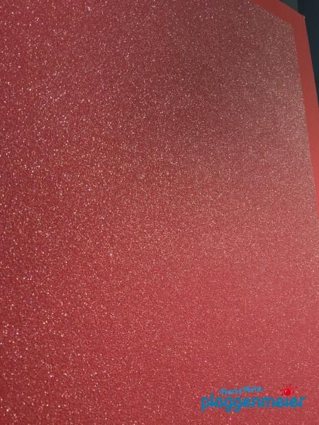 die Perfekte einheitliche Wandfläche vom Profi mit Valpaint Design hergestellt - Malereibetrieb Plaggenmeier in Bremen
