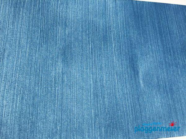 Jeans Optik in Valpaint Design vom Fachmaler