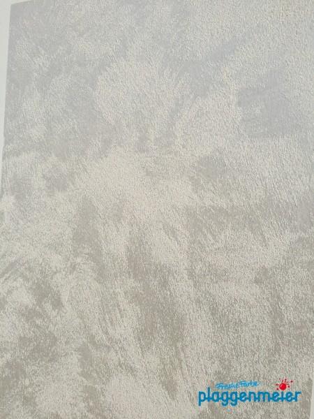 Malerhandwerk in Spitzenqualität mit Valpaint Design Sabulador Perlmutt