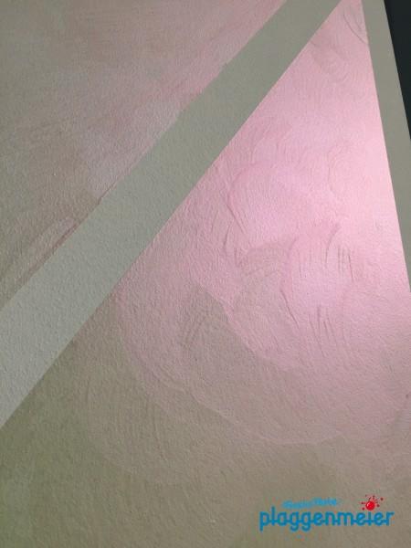 Intensiver Bernsteinglanz - lassen Sie sich das Original von uns zeigen, es wird Sie begeistern - Malereibetrieb aus Bremen: Plaggenmeier