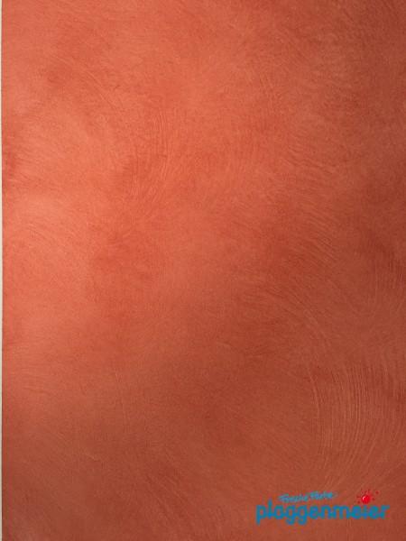 Ruhige Oberflächen - feine Wandgestaltung - Spitzenqualität vom Meister in Bremen