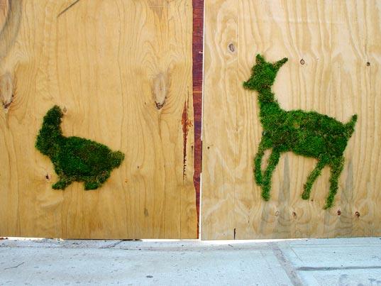 moss-graffiti-07