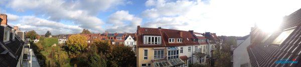 Die Altbautage 2016 sind für Energie Experten wie uns ein Highlight des Jahres - Fachbetrieb für Fassadenschutz in Bremen