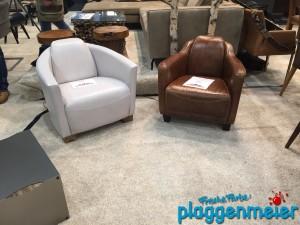 Möbel, vom Maler in Bremen empfohlen - so muss Design heute ;-)