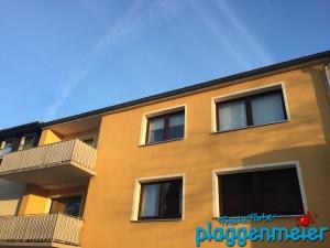 Wärmedämmung in Bremen - Qualitätsoffensive Malereibetrieb Plaggenmeier