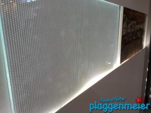 Indirekte Beleuchtung gestalten und liefern wir als Bremer Malereibetrieb - hätten Sie´s gewußt?